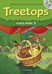 Opinie o Howell Sarah, Kester-Dodgson Lisa Treetops 2: Class Book Pack Howell Sarah, Kester-Dodgson Lisa