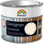 Beckers Designer Universal 0.5l kolor Melon