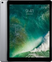 Apple iPad Pro 12.9 512GB LTE Space Gray