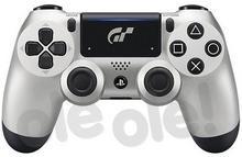 Sony DualShock 4 Limited Edition GT Sport