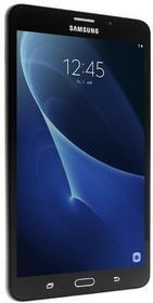Samsung Galaxy Tab A 7.0 8GB LTE czarny