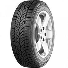 General Altimax Winter Plus 185/65R14 86T