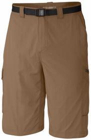 Columbia Sportswear szorty Silver Ridge Cargo Delta (AM4084 257)