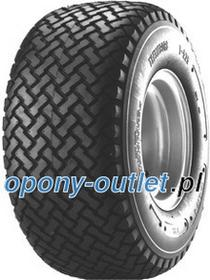 TRELLEBORG Opona T539 20.5x8.00/-10 67010344