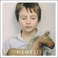 Inbetween Digipack) CD) Nemezis