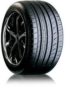 Toyo Proxes C1S 245/35R20 95W