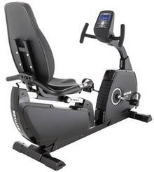 Kettler Rower Treningowy GIRO R 7629-200