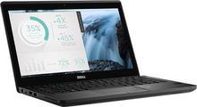 """Dell Latitude 5480 14\"""" FHD, Core i5, 128GB SSD, 4GB RAM, HD620, W10Pro"""