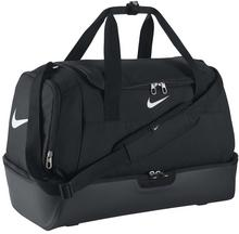 Nike TORBA TEAM SWOOSH HARDCASE L (BA5195-010)