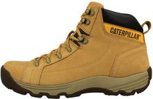 Caterpillar Supersuede P719132 P719132/42