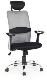 Halmar Fotel biurowy DANCAN