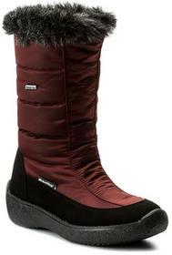 Manitu Śniegowce 991120 Bordeaux