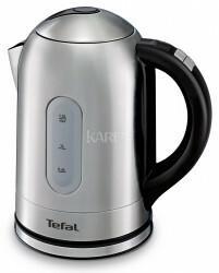 Tefal KI400DRU
