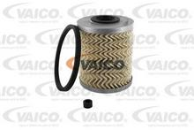 VIEROL Filtr paliwa VIEROL V38-9594