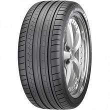 Dunlop SP Sport Maxx GT 255/40R18 95Y