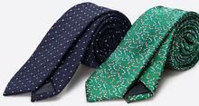 Medicine Krawat Xmas (2-pack) RW17.ROMC06