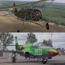 Plastyk RWD-14 Czapla + TS-11 Iskra BR 200 061