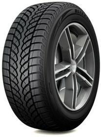 Bridgestone Blizzak LM80 EVO 225/55R17 101V