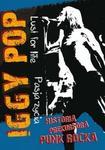 MTJ Agencja Artystyczna Iggy Pop Pasja życia DVD) Agencja Artystyczna MTJ