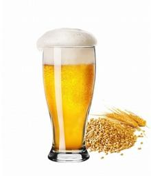 Glasmark Szklanka kufel do piwa 500 ml 68-0028-0500-0000-00