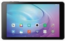 Huawei MediaPad T2 10 Pro 16GB LTE czarny