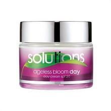 Avon Solutions, krem na dzień ujędrniający, 50 ml