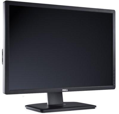 "Dell UltraSharp U2412M 24"" czarny"