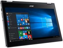 Acer Spin 5 (NX.GR7EP.003)