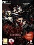 Darkest Dungeon Ancestral Edition PC
