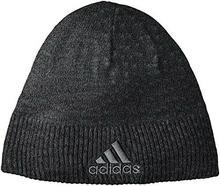 Adidas Czapka zne climawarm Beanie, czarny, mężczyźni DJU19