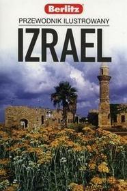 APA Publications Izrael. Przewodnik ilustrowany - Opracowanie zbiorowe