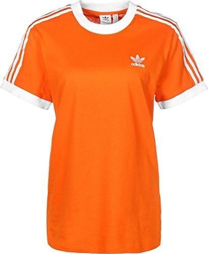 Adidas 3 Stripes w T-Shirt 80797f7594c
