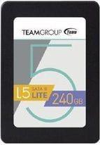 Team Group L5 Lite 240GB T2535T240G0C101