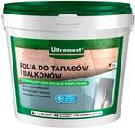 Ultrament Folia do tarasów i balkonów  11 kg