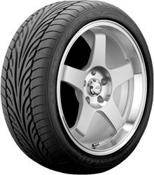 Dunlop SP Sport 9000 185/50R16 81V