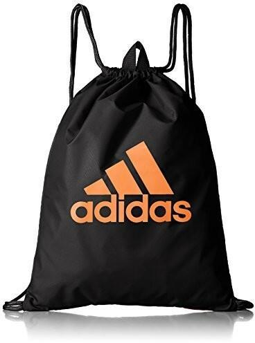1fb47fd496fc0 Adidas Torba per logo GB
