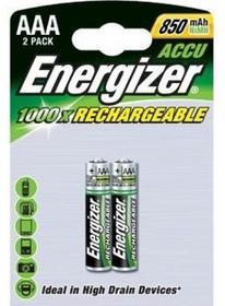 Energizer Rechargeable 850 mAh