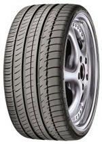 Michelin Pilot Sport 235/50R17 96Y