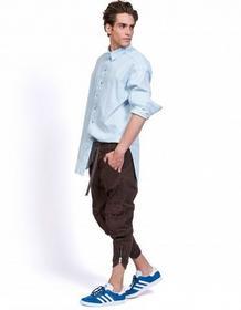 f963d971162365 Q Robert Kupisz Koszula Desert Oasis Flannel – ceny, dane techniczne ...
