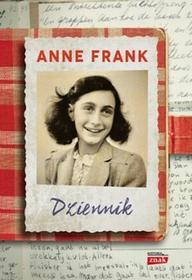 Znak Dziennik - Frank Anne