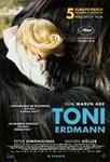 Toni Erdmann - napisy dla niesłyszących online