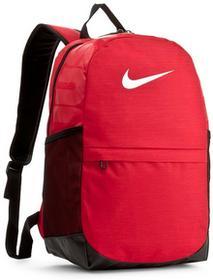 Nike Plecak BA5473 657