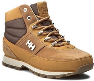 Helly Hansen Trekkingi W Woodlands 108-07.726 Honey