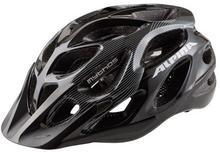 Alpina Mythos 2.0 Kask rowerowy 59-64cm A9672520