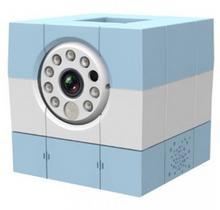 AMARYLLO iCam iBabi HD 360 ACC1308C1AZEU