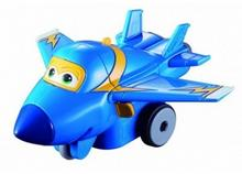 Cobi Super Wings Pojazdy Jerome