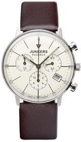 Junkers Bauhaus 6089-5