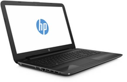 HP 250 G5 X0Q31ESR HP Renew