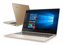 """Lenovo IdeaPad 720S 13,3\"""", Ryzen 5 2GHz, 8GB RAM, 256GB SSD (81BR0037PB)"""