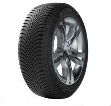 Michelin Alpin 5 205/60R16 96H
